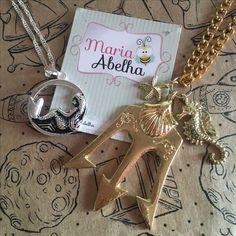 Compre já ! www.mariaabelha.com #pjc #percyjackson #mariaabelha