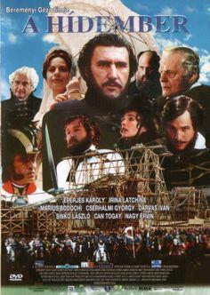A Hídember (2002)