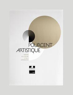 Graphic Design Brochure, Graphic Design Posters, Graphic Design Illustration, Dm Poster, Poster Layout, Leaflet Design, Typography Poster Design, Magazine Layout Design, Catalog Design