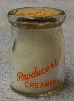 Electronics, Cars, Fashion, Collectibles, Coupons and Milk Jars, Old Milk Bottles, Juice Bottles, Bottles And Jars, Glass Bottles, Vintage Restaurant, Coffee Creamer, Cream And Sugar, Chocolate Pots