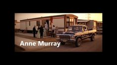 Urban Cowboy.Could I have this dance.Anne Murray