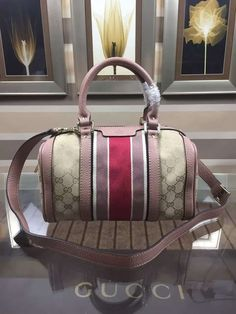 gucci Bag, ID : 33148(FORSALE:a@yybags.com), gucci store outlet online, gucci us, gucci online shop usa, gucci shoulder backpack, gucci munich, gucci accessories sale, gucci person, cucci clothing, gucci symbol, gucci g gucci, gucci hobo handbags, gucci by gucci for women, gucci bags and shoes, gucci buy online usa, gucci for gucci #gucciBag #gucci #gucci #showroom