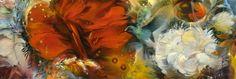 Carmelo Blandino, 1966 | Abstract Symbolism painter | Tutt'Art@ | Pittura * Scultura * Poesia * Musica |