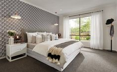 Contemporary Home Design-Carlisle Homes-13-1 Kindesign