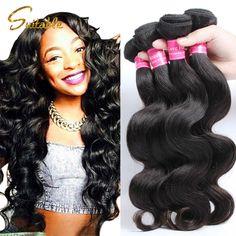 $26.00 (Buy here: https://alitems.com/g/1e8d114494ebda23ff8b16525dc3e8/?i=5&ulp=https%3A%2F%2Fwww.aliexpress.com%2Fitem%2Fcheap-human-hair-100g-bundle-peruvian-virgin-hair-body-wave-rosa-hair-products-cheap-peruvian-hair%2F32571554545.html ) Peerless Virgin Hair Peruvian Body Wav 3 pcs Cheap Peruvian Virgin Human Hair Weave Bundles cabelo humano Grace Hair Extensions for just $26.00