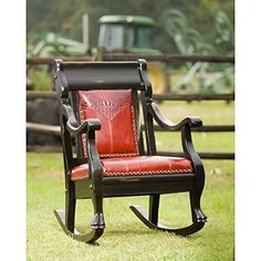 Outdoor rocking chairs may be made using several types of metals, woods, wicker, or resin. But there are only certain types of materials that will make the furniture piece look attractive and last long. Rocking Chairs For Sale, Outdoor Rocking Chairs, Outdoor Propane Fire Pit, Outdoor Heaters, Storage Sheds For Sale, Outdoor Storage Sheds, Garage Wall Storage, Teak Outdoor Furniture, Wood Burning Fire Pit