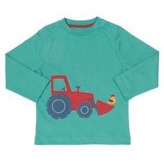 66b03a48 Embroidery, Sweatshirts, Sweaters, Kids Prints, Fashion, Ss, Needlework,  Moda