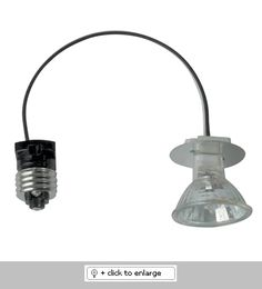 screw-in to with lamp base) Tiny Living Rooms, Living Room Decor, Led Recessed Lighting, Lighting Accessories, Commercial Lighting, Lighting Solutions, Lighting Design, Modern Contemporary, Light Fixtures