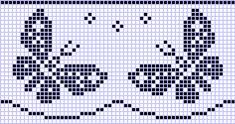 pinterest crochet pinit bicos - Pesquisa Google