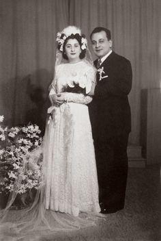 Vintage Weddings, Crown, Bridal, Jewelry, Fashion, Moda, Corona, Jewlery, Jewerly