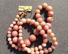 EdelEdelsteinSchmuck auf Etsy Etsy, Fashion Styles, Gems Jewelry, Rhinestones, Craft Gifts