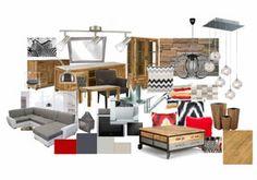 413755_286x200 Outdoor Furniture Sets, Outdoor Decor, Mood, Home Decor, Decoration Home, Room Decor, Home Interior Design, Home Decoration, Interior Design