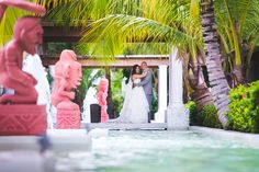 Majestic Colonial Punta Cana Wedding photography by Vaughn Barry Photography Hard Rock, Majestic Colonial Punta Cana, Punta Cana Wedding, Place To Shoot, Wedding Planning, Wedding Ideas, Destination Wedding Photographer, Great Photos, Wedding Photography