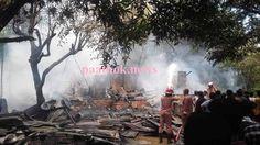 মীরসরাইয়ে অগ্নিকাণ্ডে ৪ বসতঘর পুড়ে ছাই - https://paathok.news/30899