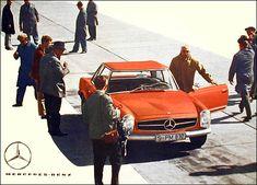 Mercedes Benz 1965 Mercedes 230, Classic Mercedes, Mercedes Benz Cars, Gottlieb Daimler, Classic Cars, Classic Auto, Mercedez Benz, Daimler Benz, Power Cars