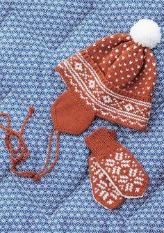 Lue og Votter Children In Need, Little People, Our Baby, Baby Knitting, Knitting Ideas, Romper, Baby Kids, Cute, Hobbies
