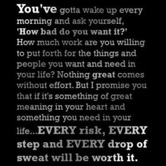 Basketball is my life!!!!<3 this is my favorite quote and whenever I read it, it reminds me of how far I want to make it in basketball even though I'm only going into 7th grade I have big dreams and wish to make it to the WNBA's someday