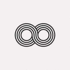 new geometric design every dayBuy my posters on LinxSupply Geometry Pattern, Geometric Art, Geometric Tattoos, Music Covers, Poster On, Minimal Design, Aesthetic Art, Minimalism, Logos