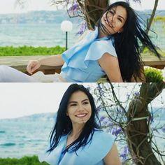 Aşkım güzelim benim❤️ #no309 #demfur #LaleOnur #LalOn #emirsarıhan #laleonuremir #foxtv #goldfilm #no309set #LaleSarıhan #OnurSarıhan #DemetÖzdemir #FurkanPalalı #döfc #fpfc #esfc @1demetozdemir ☀️