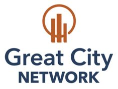 649 – Great City Network – WELSTech