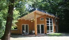 Natuurhuisje 28933 - vakantiehuis in Emst