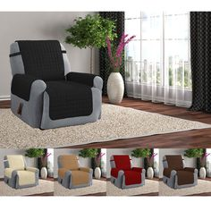 17 delightful home essentials furniture protectors images rh pinterest com