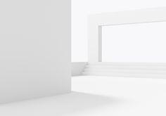 pauljungdiary: Melitta Baumeister world Paul Jung, Wallo Villacorta, Tom Hancocks Paul Jung, Shades Of White, Zine, Black And White Photography, Minimalism, Pure Products, Inspiration, Design, Twitter