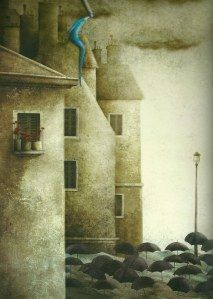 Illustration by Gabriel Pacheco Gabriel Pacheco, Henry Moore, Louise Bourgeois, Scenery Photography, Mexican Artists, Found Art, Children's Book Illustration, Surreal Art, Unique Art