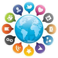 Analista de mídias sociais está entre os 15 profissionais mais procurados do Brasil.