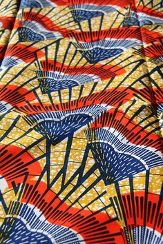 1000+ images about COLOURFUL TEXTILE on Pinterest | Javanese, Silk ...