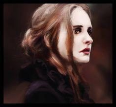 D by Renevatia on DeviantArt Harry Potter Hermione, Art Images, Hogwarts, Daenerys Targaryen, Game Of Thrones Characters, Deviantart, Portrait, Drawings, Fictional Characters