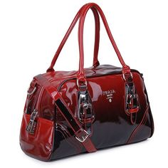 Spot Replica Prada Bag on Pinterest | Handbags Online Shopping ...