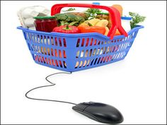 To start an online grocery business, is really one of the amazing activities. You can easily make a huge money with the help of online grocery business.