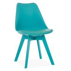 Chaise TULIPA -Total Color-