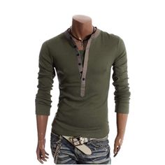 2017 Spring Summer Brand Mens Full Sleeve Casual Shirts Men Fashion