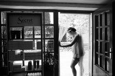 photographe-mariage-wedding-photographer-provence-tourtour-127