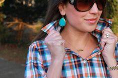 Monday Mingle: Custom in Sumissura « Thirty Something Fashion – Carly Walko