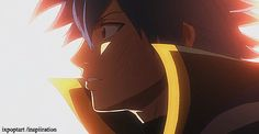 jellal fernandes - Yahoo Image Search Results