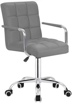 Pin By April Martin On For The Home In 2020 Retro Chair Work Chair Modern Chairs