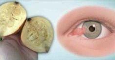 na poprawę wzroku