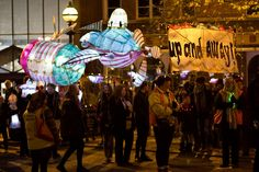 Shownight2014-3111 (Medium) | by weareweymouthuk Fair Grounds, Medium, Christmas, Xmas, Navidad, Noel, Natal, Kerst, Medium Long Hairstyles
