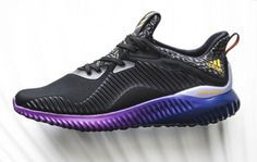 3 days before quietly sale of adidas running shoes new design takes life AlphaBOUNCE, widely spread in Social Media just have easily finished on sale in this area can be allocated as a result adidas volume control, but the praise has shown the public acceptance of the new design ,promote the adidas business. Recently a US headquarters is located in adidas employees load a fresh pair of color on Instagram cheap retro jordans,http://cheapjordansreal.com/