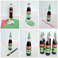 If you are hosting a Christmas party this year, click over to get this fun elf Christmas party plan full of elf decorations and food. Christmas Party Pictures, Ward Christmas Party, Christmas Movie Night, Holiday Movie, Christmas Breakfast, Christmas Parties, Winter Holiday, Die Hard Christmas, Cheap Christmas