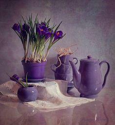26 Best Purple Pottery Images In 2012 Ceramics Ceramic