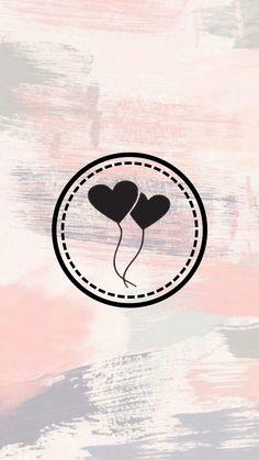 Instagram Wall, Instagram Background, Instagram Prints, Instagram White, Instagram Logo, Free Instagram, Flowery Wallpaper, Cute Wallpaper Backgrounds, Love Wallpaper
