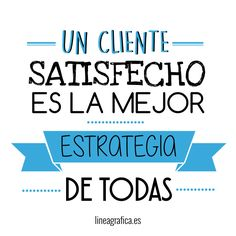 Frase marketing, social media, ecommerce
