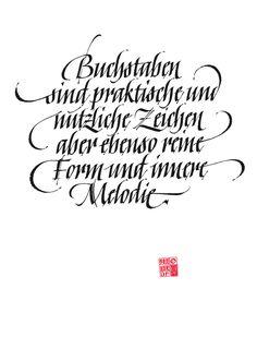 BuchstabenMelodie.jpg - Giovanni de Faccio