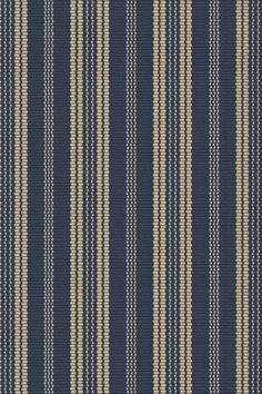 Am I blue? A rug for all seasons. Made of superheroic polypropylene, our indoor/outdoor area rugs are terrific for high-traffic areas and muddy messes. Scrubbable, bleachable and UV-treated for outdoor use, this collection of woven rugs can stand up...