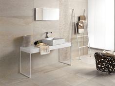 awesome bathroom designs lebanon bathroom designs pinterest bathroom designs - Bathroom Designs Lebanon