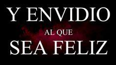 Romeo Santos - Cancioncitas de Amor 2014  [Lyric Video, Formula Vol 2]